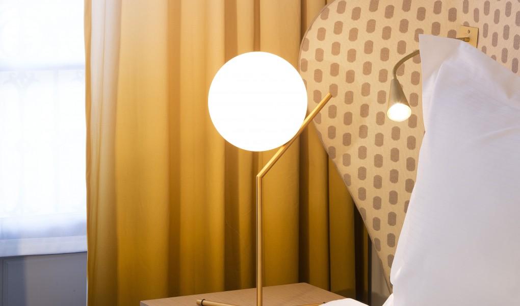 all gories de l 39 h tel marianne dailybedroom. Black Bedroom Furniture Sets. Home Design Ideas