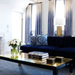 2-luxury-london-hotel-connaught