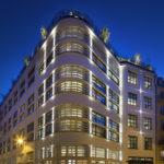 5 codet-facade nuit-01 md (1)