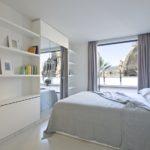 AppartementCaSA7