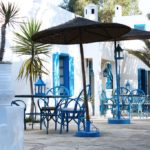 Auberge-Tangaro-Essaouira-Index