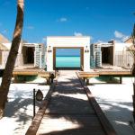 ChevalBlancMaldives-water-villas-galerie-1-1-813a-142