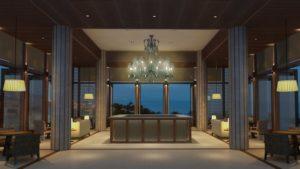 Park-Hyatt-Sanya-W015-Terrace-1280x720.jpg.pagespeed.ic.Lsg0hQk0L7