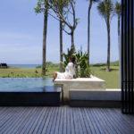 onebedroom-beach-pool-villa-soori-03