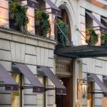 paris-hotel-sofitel-paris-le-faubourg-293975_1000_560