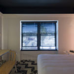 mama-shelter-los-angeles-chambre-mama-luxe-double-11-2