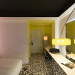 mama-shelter-los-angeles-chambre-mama-luxe-double-6