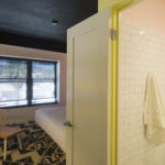 mama-shelter-los-angeles-chambre-mama-luxe-double-8