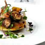 CON_HeleneDarroze_Food_Dish_2(1)