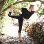 LEFEBURE_Estelle Yoga