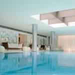 tour du monde en compagnie d hoda roche dailybedroom. Black Bedroom Furniture Sets. Home Design Ideas
