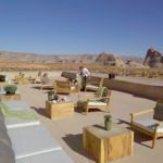 giri_desert_lounge1_alb