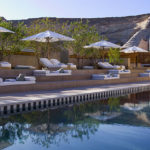 giri_pool_gardens_alb