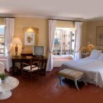 3197-so-suites-junior-photo-fond-1-fr