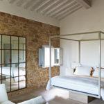Toscane la_Bandita_Townhouse_26