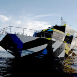 Yacht-Guilty-by-Jeff-Koons-12