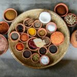 17-Cooking-Class-Spices