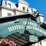 Le-Grand-Hotel-des-Thermes Saint-Malo 2