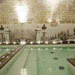 HOTEL_LA_LANTERNE- Piscine