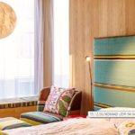 Chambre Nomad Bale 2