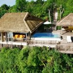 Six Senses Thailande